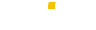 FIT Solutions de quincaillerie